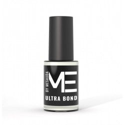 MESAUDA ME ULTRA BOND 5ML