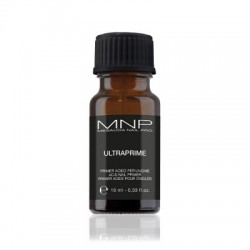 MESAUDA MNP ULTRAPRIME 10ML