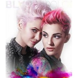 TINTA COLOR & BLAST 100ML