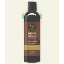 HAND & BODY HAIR CARE CONDITIONER 237 ML