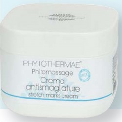 PHYTÒTHERMAE CREMA ANTISMAGLIATURE 500ML