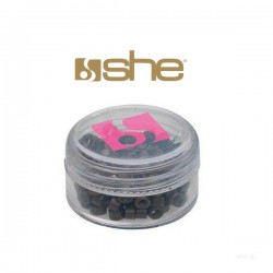 SHE MICRO RING 100 PZ