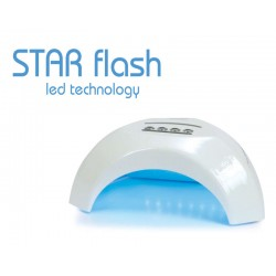 STAR FLASH LAMPADA 32W CCFL