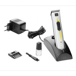 TOSATRICE WAHL SUPER TRIMMER