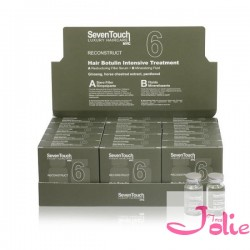 SEVEN TOUCH HAIR BOTULIN INTENSIVE TRATTAMENT