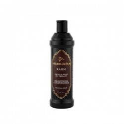 MARRAKESH KAHM CONDITIONER 355ML
