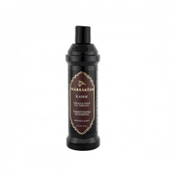MARRAKESH KAHM SHAMPOO 355ML