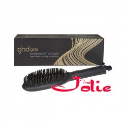 GHD GLIDE SMOOTING HOT BRUSH